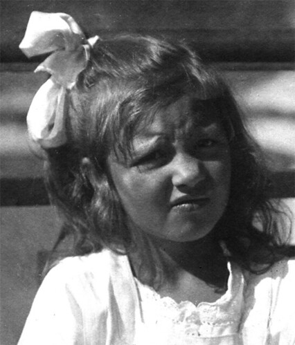 portret_kerber_1928_irina