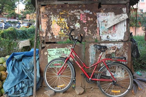 Mysore India 042