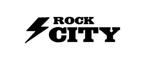 Logo Rock City 2