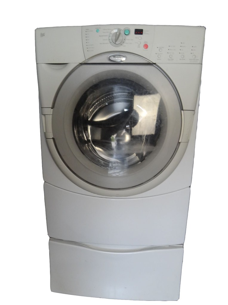 Washer And Dryer Sets Deals On 1001 Blocks