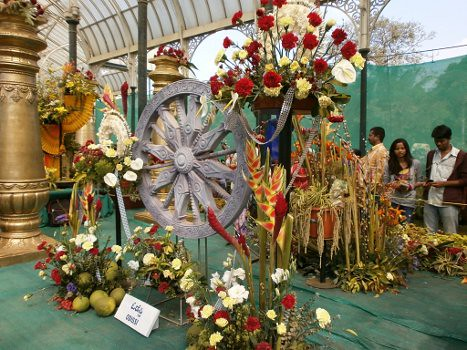 lalbaghflowershow2012008