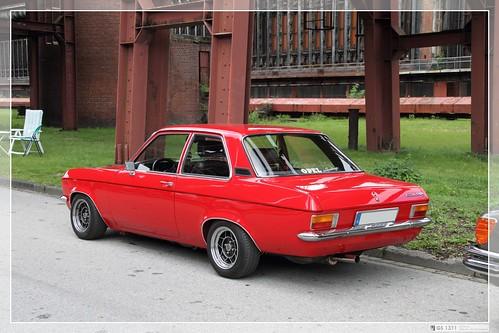1971 - 1975 Opel Ascona A 19 SR (02)