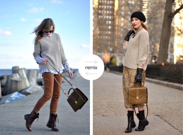 remix_eatsleepwear