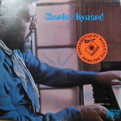 charles_kynard_charles_kynard-MRL331-front