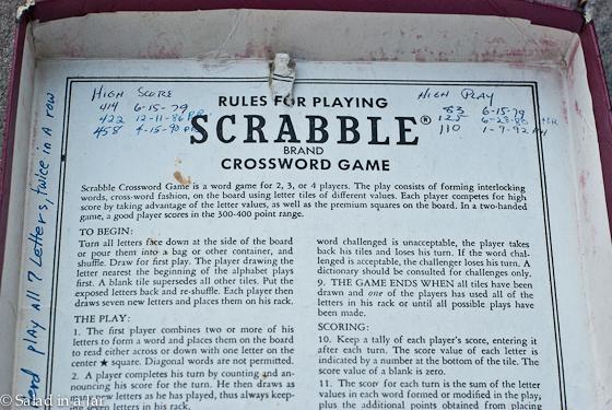 Scrabble Box.jpg