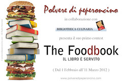 thefoodbook