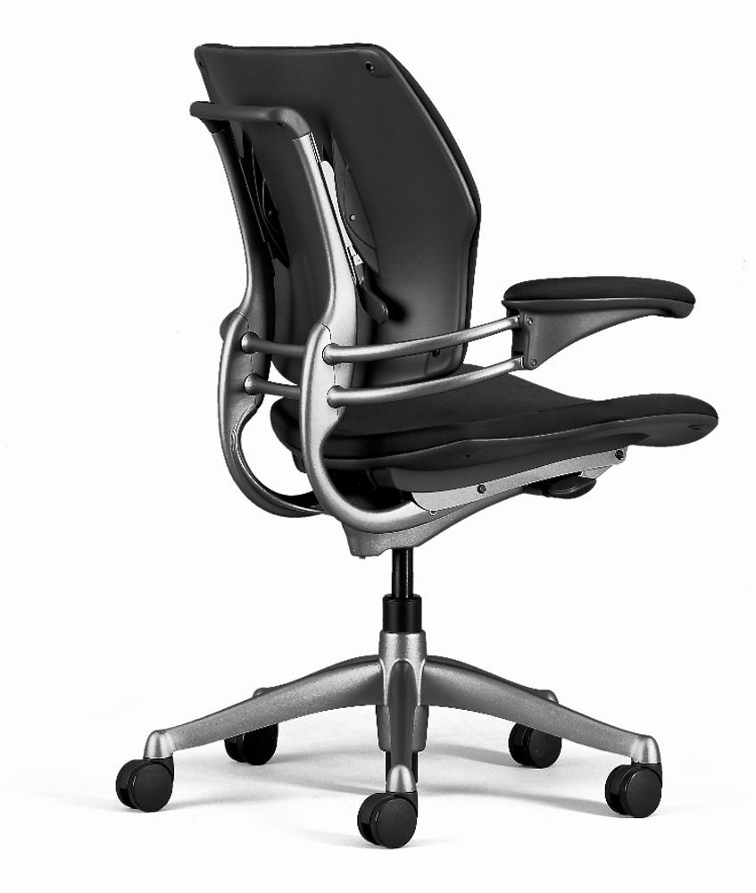 Freedom chair - Gesab
