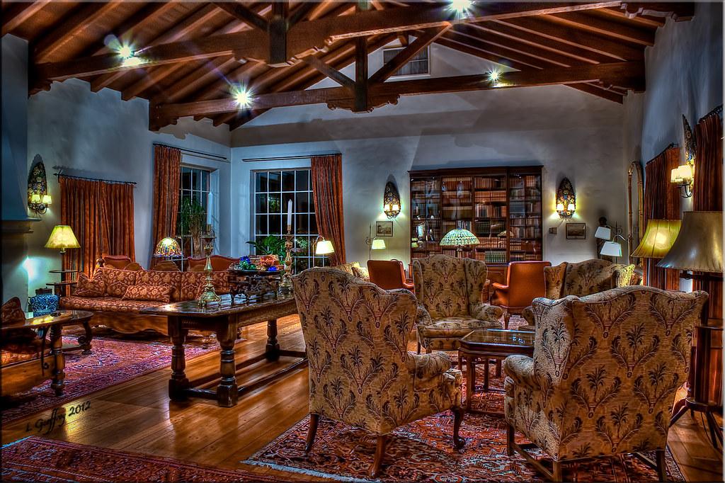 Interior Design Jobs Tucson Az A Gem The Reading Parlor
