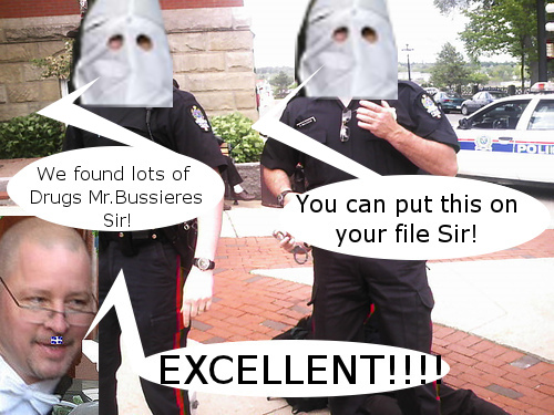 frederictonpolice1