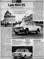 autocar_october_1978_0