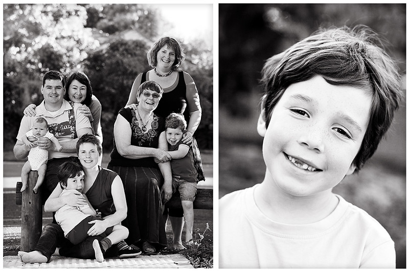 V family 1: www.hbfotografic.com