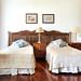 la-villa-bahia-boutique-hotel-macau-room-salvador-brazil-its-DiscoverBrazil