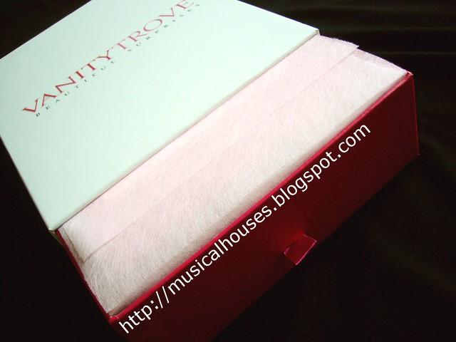 vanity trove box 2