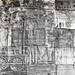 Angkor Thom-2-5
