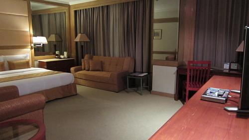 Bangkok Arnoma Hotel アノーマホテル.jpg (6)