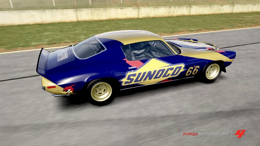 Forza4 (2)