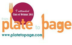 Click to find out more about