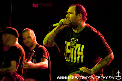 A-The Acacia Strain_12.jpg by greg C photography™