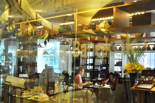 erawan teahouse