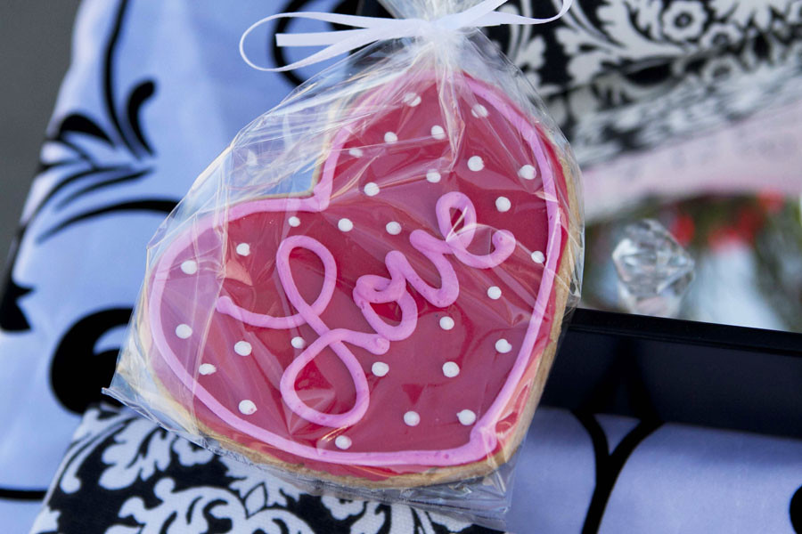 Valentines 12 Blog 17