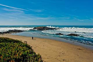 Santa Cruz Trip - Feb 2012 - 169