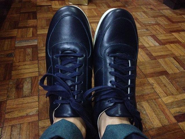 Jil-Sander-sneakers-01