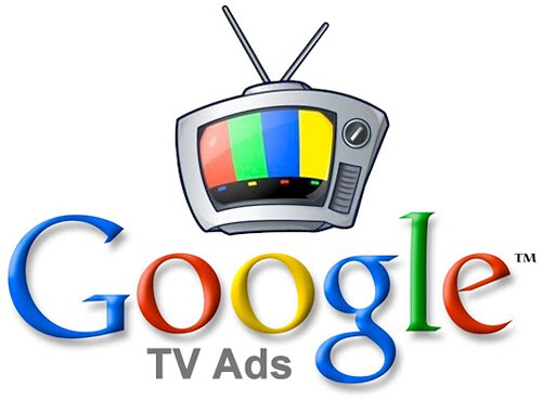 Google TV Ads operator can now opt-in and contribute into national inventory pool
