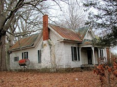 House in Bullock 2