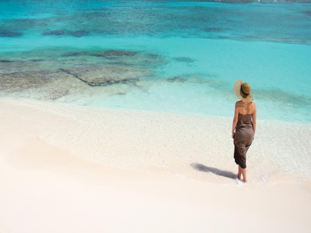 Anguilla Luxury Villas Rent