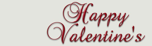 6851234689 c600c45c16 40+ Free E Card Resources Lets Celebrate Valentines Day