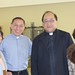 2014 San Jose Filipino Cursillo Lenten Retreat, March 22, 2014