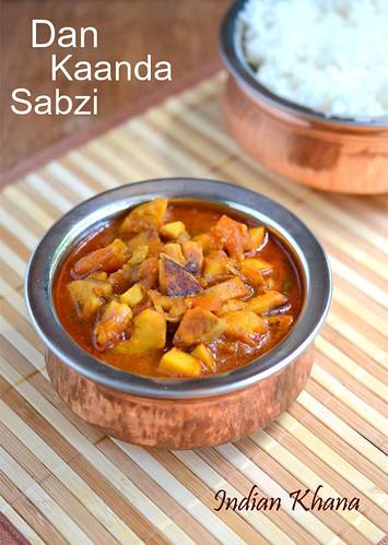 Dan-Kaanda-Sabzi-Recipe