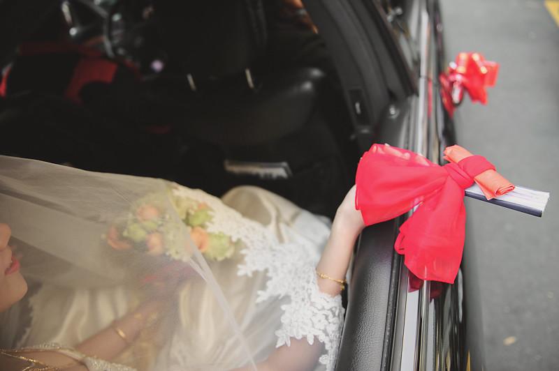 13877246093_856fac81fe_b- 婚攝小寶,婚攝,婚禮攝影, 婚禮紀錄,寶寶寫真, 孕婦寫真,海外婚紗婚禮攝影, 自助婚紗, 婚紗攝影, 婚攝推薦, 婚紗攝影推薦, 孕婦寫真, 孕婦寫真推薦, 台北孕婦寫真, 宜蘭孕婦寫真, 台中孕婦寫真, 高雄孕婦寫真,台北自助婚紗, 宜蘭自助婚紗, 台中自助婚紗, 高雄自助, 海外自助婚紗, 台北婚攝, 孕婦寫真, 孕婦照, 台中婚禮紀錄, 婚攝小寶,婚攝,婚禮攝影, 婚禮紀錄,寶寶寫真, 孕婦寫真,海外婚紗婚禮攝影, 自助婚紗, 婚紗攝影, 婚攝推薦, 婚紗攝影推薦, 孕婦寫真, 孕婦寫真推薦, 台北孕婦寫真, 宜蘭孕婦寫真, 台中孕婦寫真, 高雄孕婦寫真,台北自助婚紗, 宜蘭自助婚紗, 台中自助婚紗, 高雄自助, 海外自助婚紗, 台北婚攝, 孕婦寫真, 孕婦照, 台中婚禮紀錄, 婚攝小寶,婚攝,婚禮攝影, 婚禮紀錄,寶寶寫真, 孕婦寫真,海外婚紗婚禮攝影, 自助婚紗, 婚紗攝影, 婚攝推薦, 婚紗攝影推薦, 孕婦寫真, 孕婦寫真推薦, 台北孕婦寫真, 宜蘭孕婦寫真, 台中孕婦寫真, 高雄孕婦寫真,台北自助婚紗, 宜蘭自助婚紗, 台中自助婚紗, 高雄自助, 海外自助婚紗, 台北婚攝, 孕婦寫真, 孕婦照, 台中婚禮紀錄,, 海外婚禮攝影, 海島婚禮, 峇里島婚攝, 寒舍艾美婚攝, 東方文華婚攝, 君悅酒店婚攝,  萬豪酒店婚攝, 君品酒店婚攝, 翡麗詩莊園婚攝, 翰品婚攝, 顏氏牧場婚攝, 晶華酒店婚攝, 林酒店婚攝, 君品婚攝, 君悅婚攝, 翡麗詩婚禮攝影, 翡麗詩婚禮攝影, 文華東方婚攝