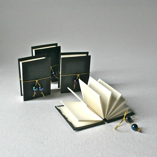 handmade-concertina-books