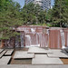Ira Keller Fountain by See.jay