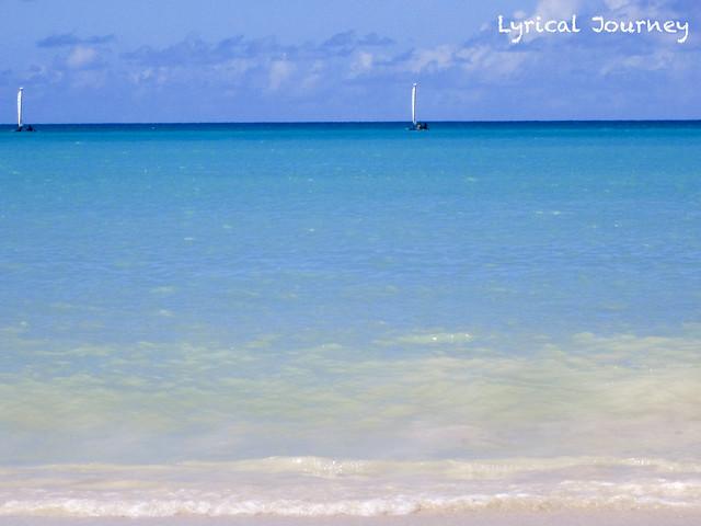 Antigua 20111116_0291 WM