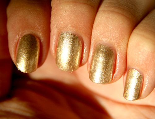 gold sparkles4