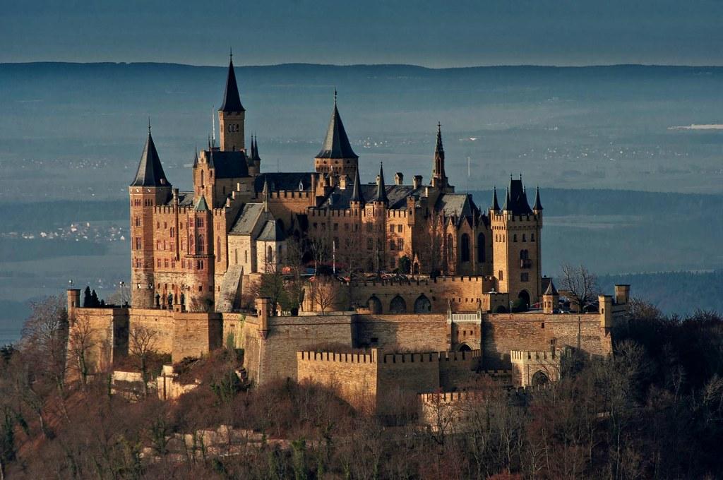 Schl u00f6sser  u0026 Burgen in Deutschland   Castles  u0026 Palaces in Germany   Page 14   SkyscraperCity