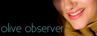 olive observer button copy 200 x 75
