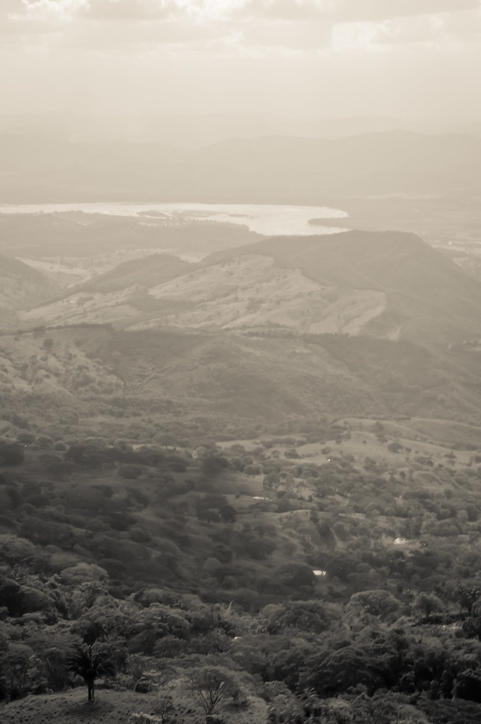 Road to Bogota-6