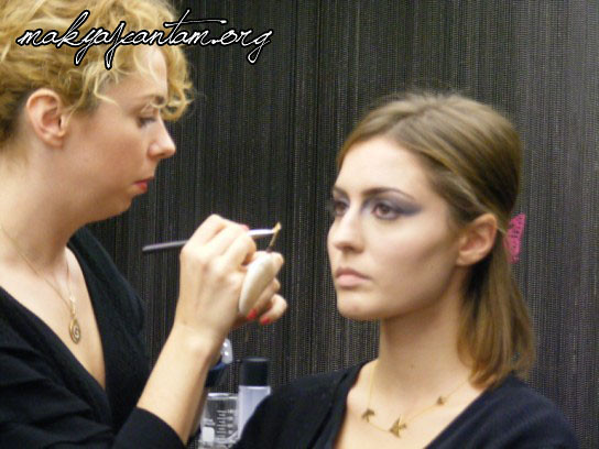 glitter ice makeup_3