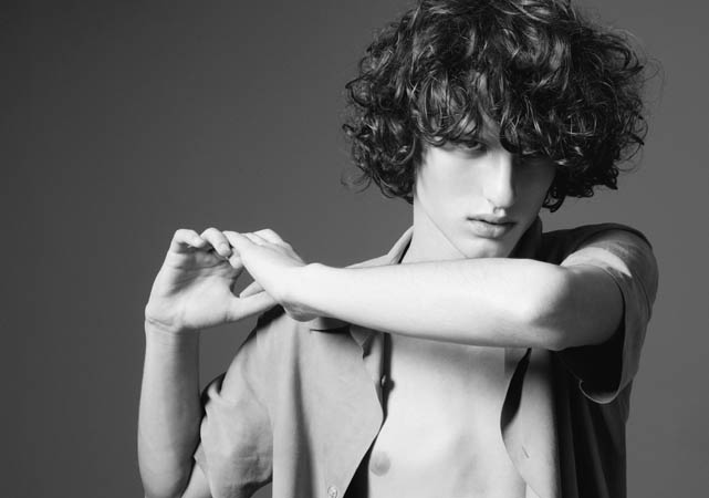 Daniel Uzdowski0017(Rebel Models)