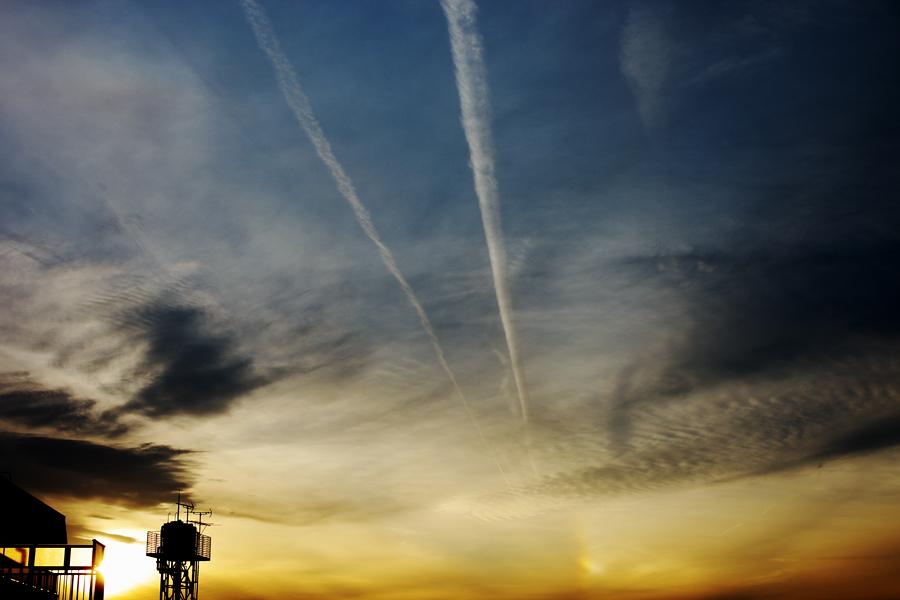 November 27,2011 (331/365)