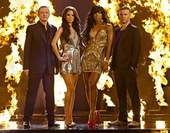 XFactor-UK-judges4