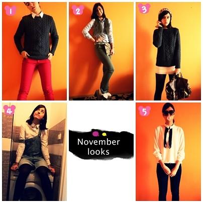november-looks