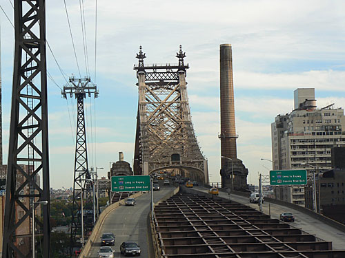queensboro bridge.jpg