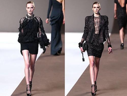 Elie-Saab-Otoño-2011-vestidos-transparencias
