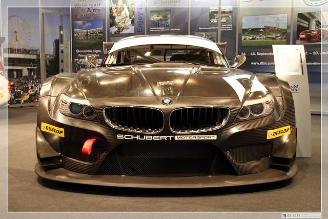 2010 BMW Z4 GT3 (02)
