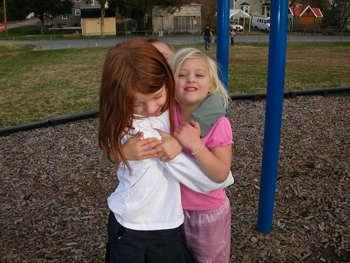 Nov 26 2011 Rachel Shanna