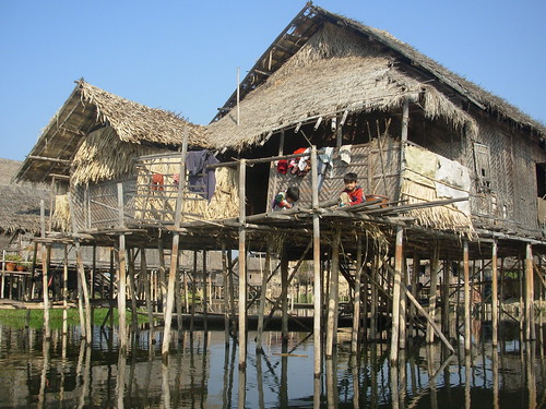 Inle (26)